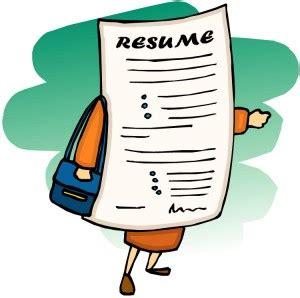 Resume Writers Brisbane Resume Writing Services