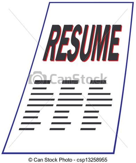 Successful Resumes Brisbane - our success is your success