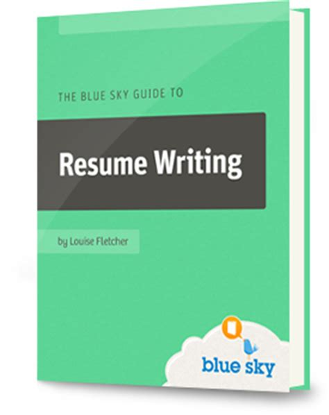 Professional Resume Writing Services Melbourne, Sydney