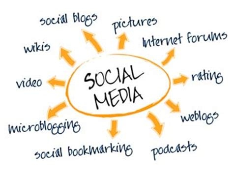 FREE Social Networking - The Pros and Cons Essay